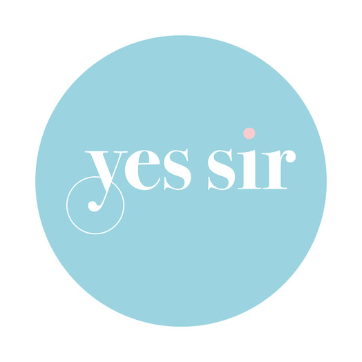 Yes Sir Round Logoweb.jpg