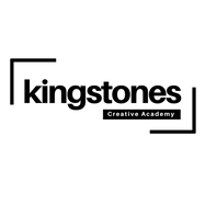 Kingstones Creative Academy