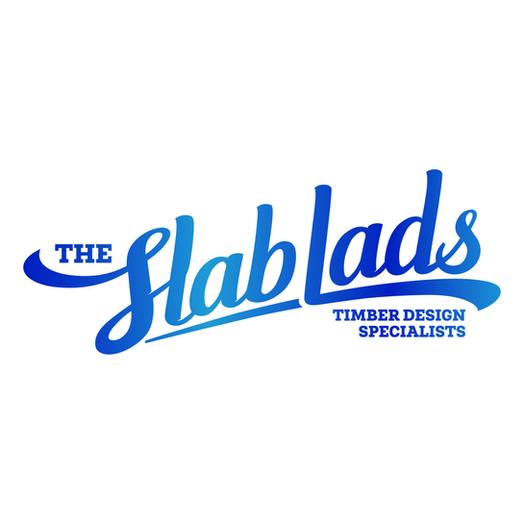 slab lads blue logo_square-01.png
