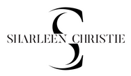 Sharleen Christie
