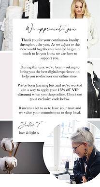 VIP email_new.jpg