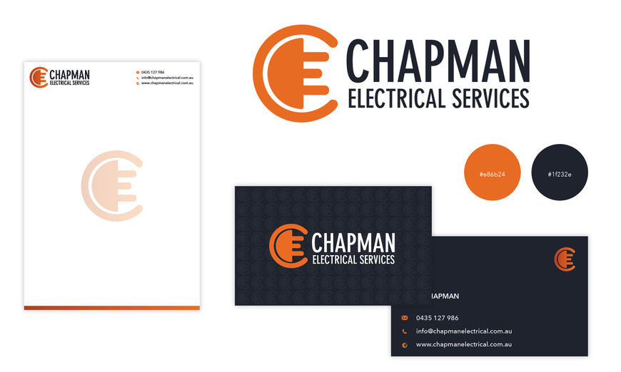 Chapman Electrical Services