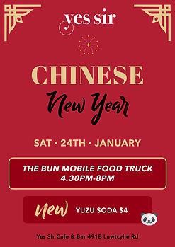 Chinese New Year Poster.jpg