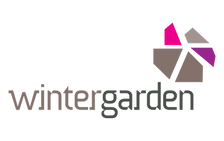 wintergarden logo2.png
