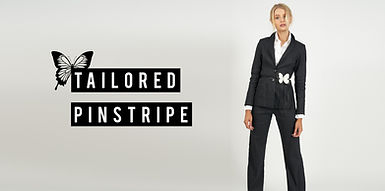 pinstripe suit.jpg