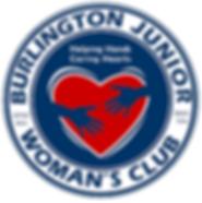 BJWC Logo.png