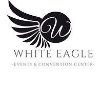 WE logo.jpg