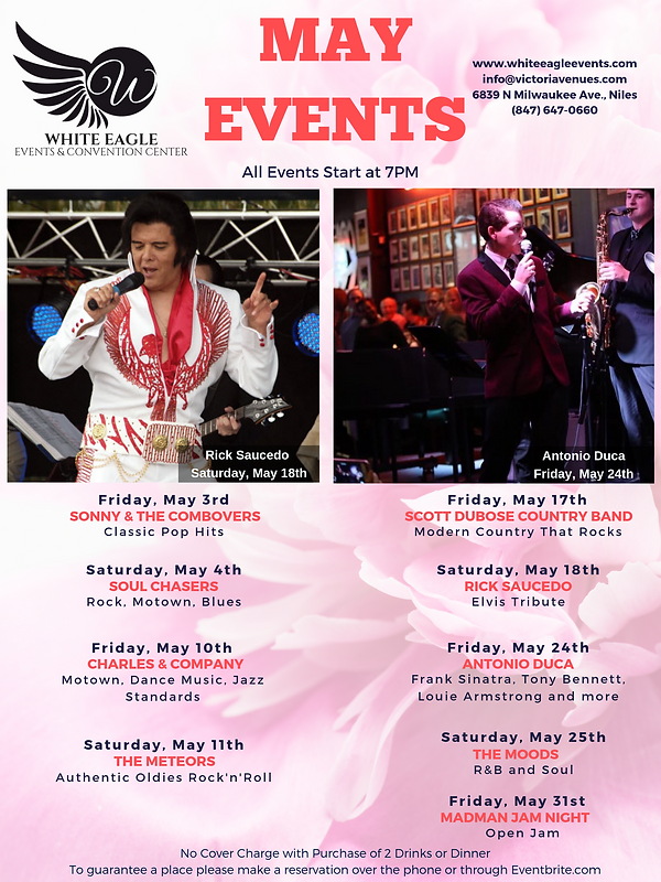 May Events.png