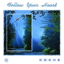 Follow Y Heart cover _200.jpg