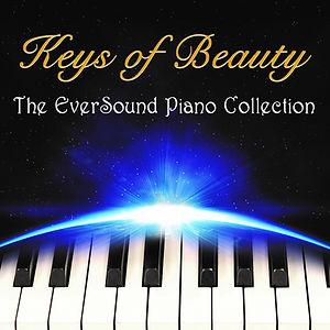 Keys_of_Beauty_Cover.jpg
