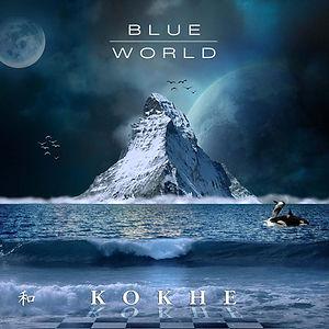 Blue World CD Final -July 2019-300 dpi-L