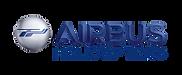 Airbus H.png