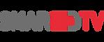 Logo SmarDTV.png