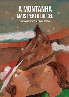 capamontanha-01.jpg