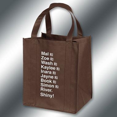 Crew Grocery Bag.jpg
