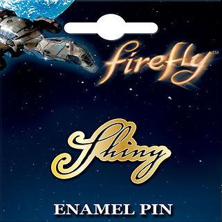Enamel Pin Shiny.jpg