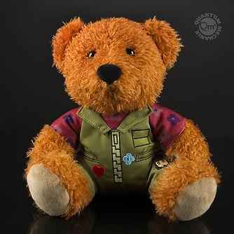 Firefly Kaylee Bear.jpg