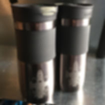 Travel Mug Shiny Rorschach.jpg