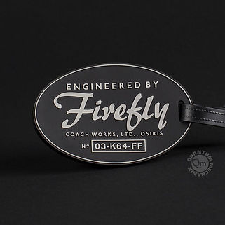 Engineered by Firefly Q Tag.jpg