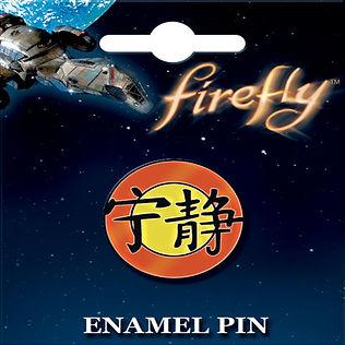 Enamel Pin Serenity Logo.jpg