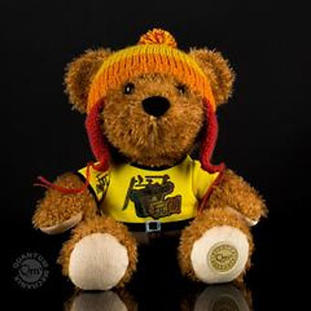 Firefly Jayne Bear.jpg
