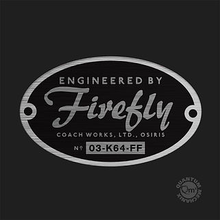 Engineered by Firefly Sticker.jpg
