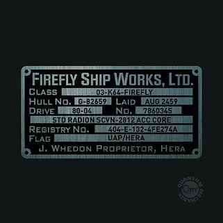 Firefly Builder_s Plaques.jpg