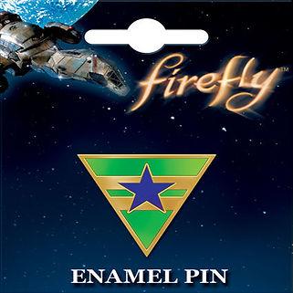 Enamel Pin Indepent Logo.jpg