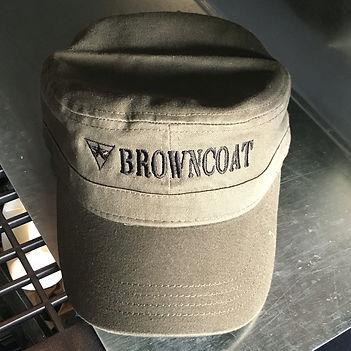 Hat Browncoat.jpg