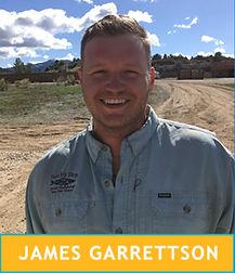 James Garrettson.jpg