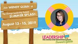 Wendy Quan Summer Splash2.png