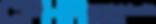 cphr-bc-logo.png