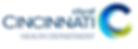 logo_CHD.png