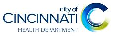 City of Cincinnati logo.png