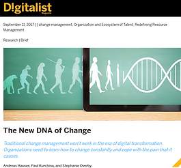 New_DNA_of_Change_-_image.png