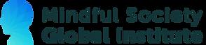 MSGI logo.png
