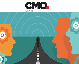 CMO_logo_CM.png