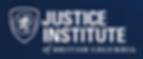 logo_JIBC.png