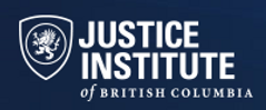 The Justice Institute of BC logo.png