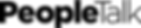 peopletalk-logo.png