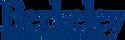logo - Berkeley-sm.png