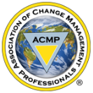 acmp-logo.jpg