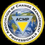 acmp logo.jpg