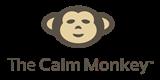 The Calm Monkey, mindfulness meditation facilitator training