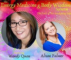 Wendy-Quan-energysummit.jpg