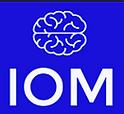 IOM logo.PNG