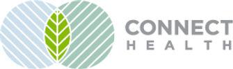 logo connect health.jpg