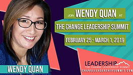 CM Leader Summit-Wendy Quan-sm.png