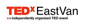 TedxEastVan.JPG