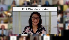 Pick Wendy's brain.PNG